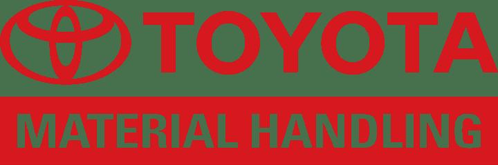 Our Forklift Brands